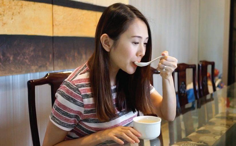 Nutrisi Sarang Walet : Rahasia Kandungan Gizi Sarang Walet